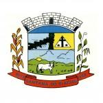 3-Prefeitura-santana-do-riacho1-150x150