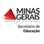 Governo-150x150