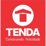 tenda-150x150
